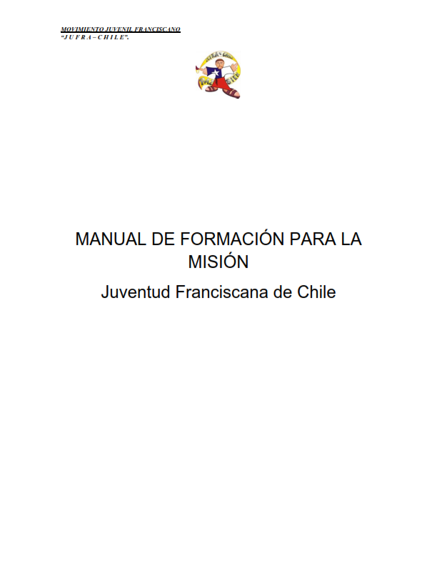 Manual de Misión Nacional JUFRA Chile. Final (1)_001